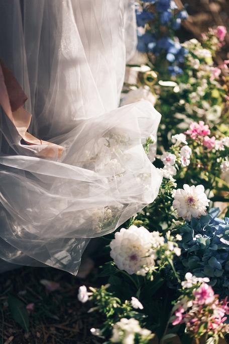 MONTENEGRO | Wedding day Max & Nastya