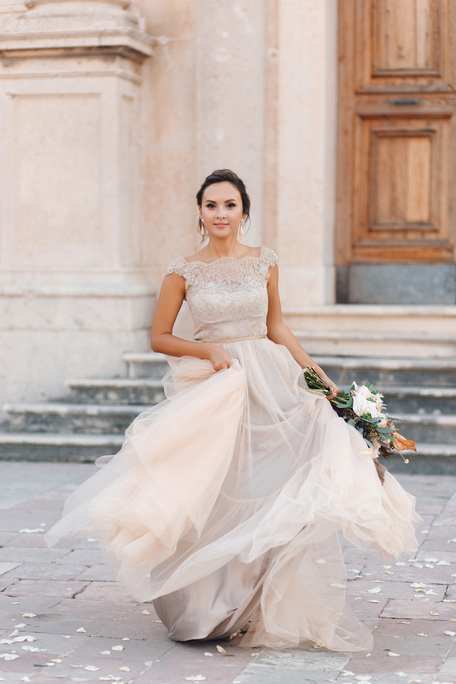 Wedding & love story day D&D | Montenegro