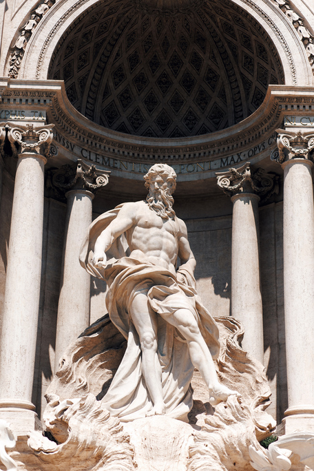 Rome   Wedday A&A
