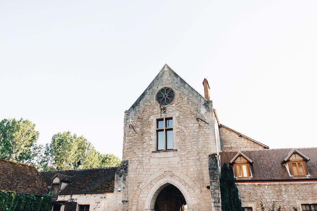 Paris | France | Wedding day A&A