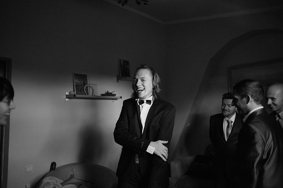 Портфолио - Свадьба Кирилла и Насти