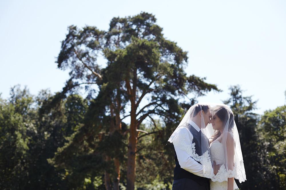 Портфолио - Свадьба Марго и Коли