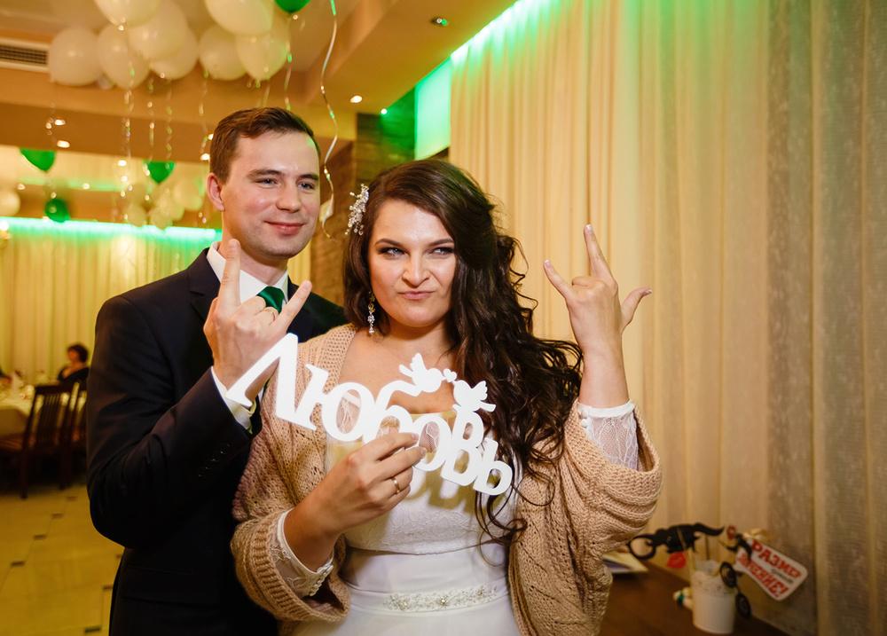 аренда прока фотобудки фотокабина  свадьба банкет Красноярск