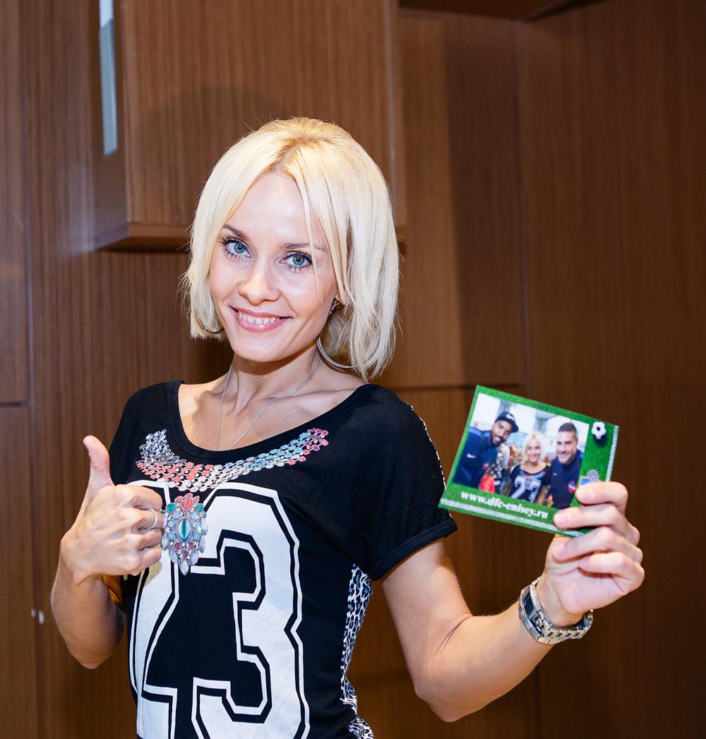аренда прокат фотобудки Красноярск фотокабина  свадьба банкет спорт соревнования улыбка