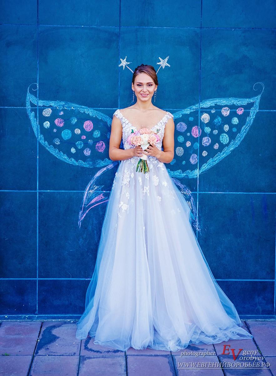 Свадебный фотограф фотосессия Красноярск красивые лучший идея место прогулка выбор невеста плать