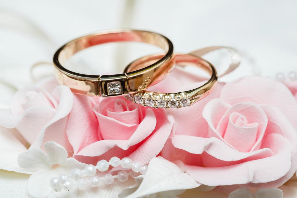 Свадебное фото фотограф в Красноярске красивые места идея обручальное кольцо макро