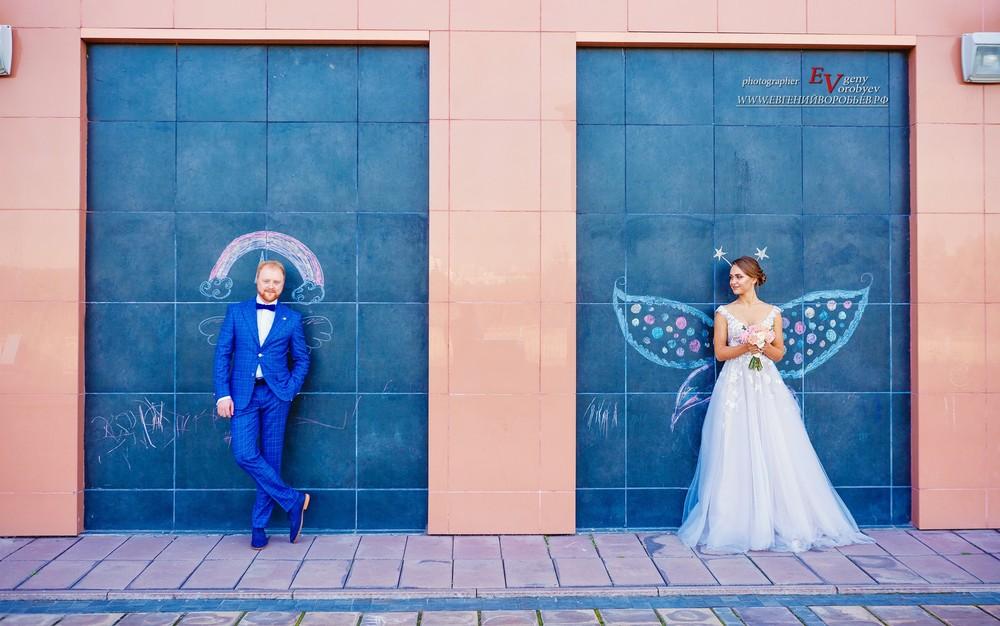 Свадебный фотограф фотосессия Красноярск красивые лучший идея место прогулка выбор вип жених невеста