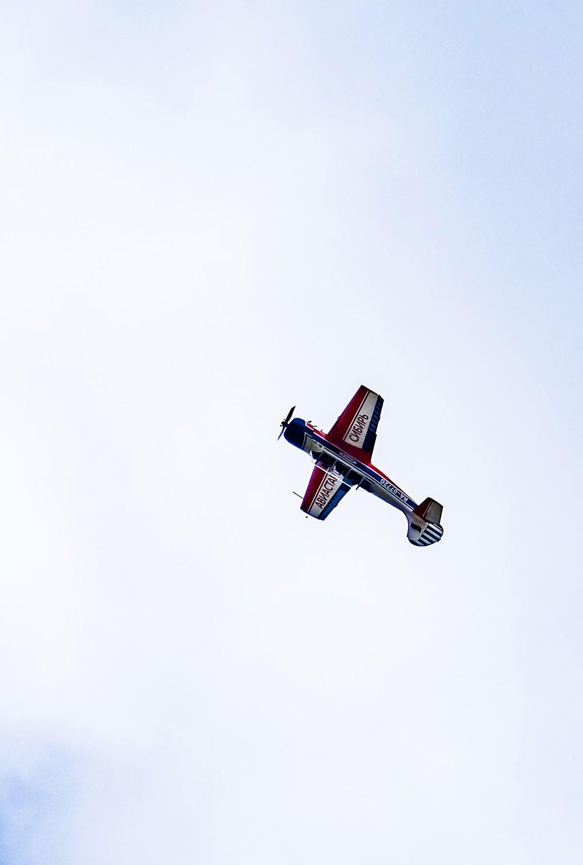 авиашоу самолеты як52 фото фотосъемка  фотосессия фотограф Красноярск репортаж