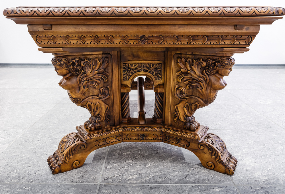 фотосъемка фото мебель Красноярск фотограф кухня