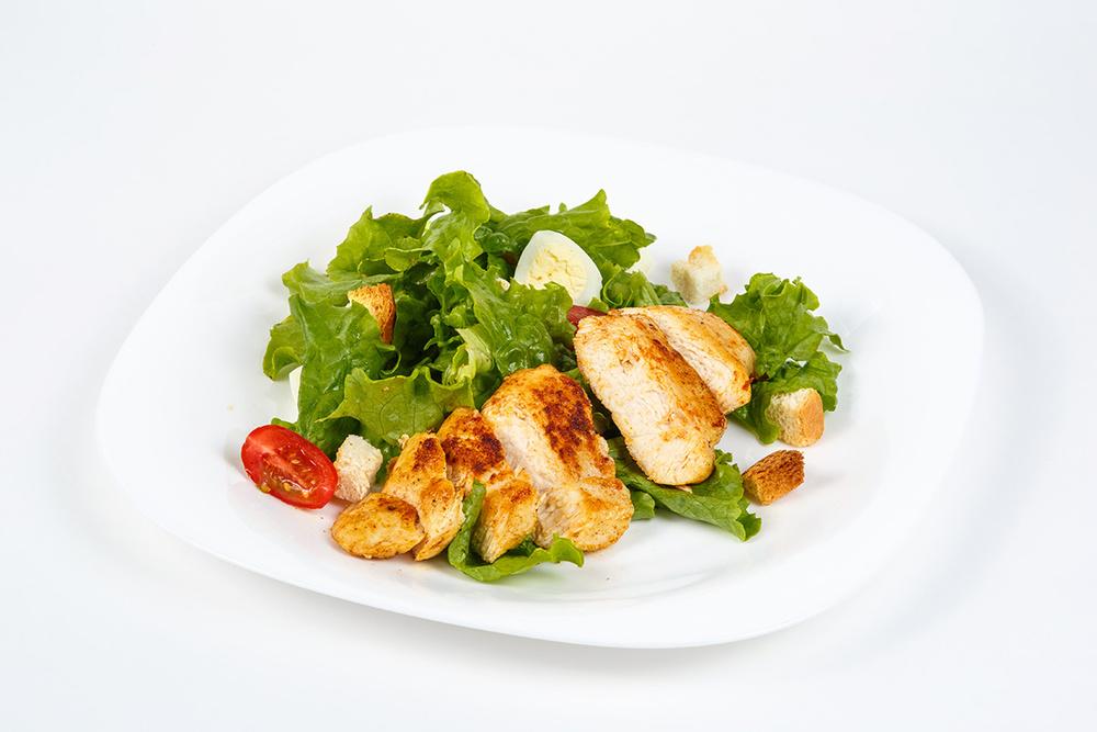 предметная фото съемка еды Красноярск фотограф меню ресторан кафе блюдо мясо курица свинина