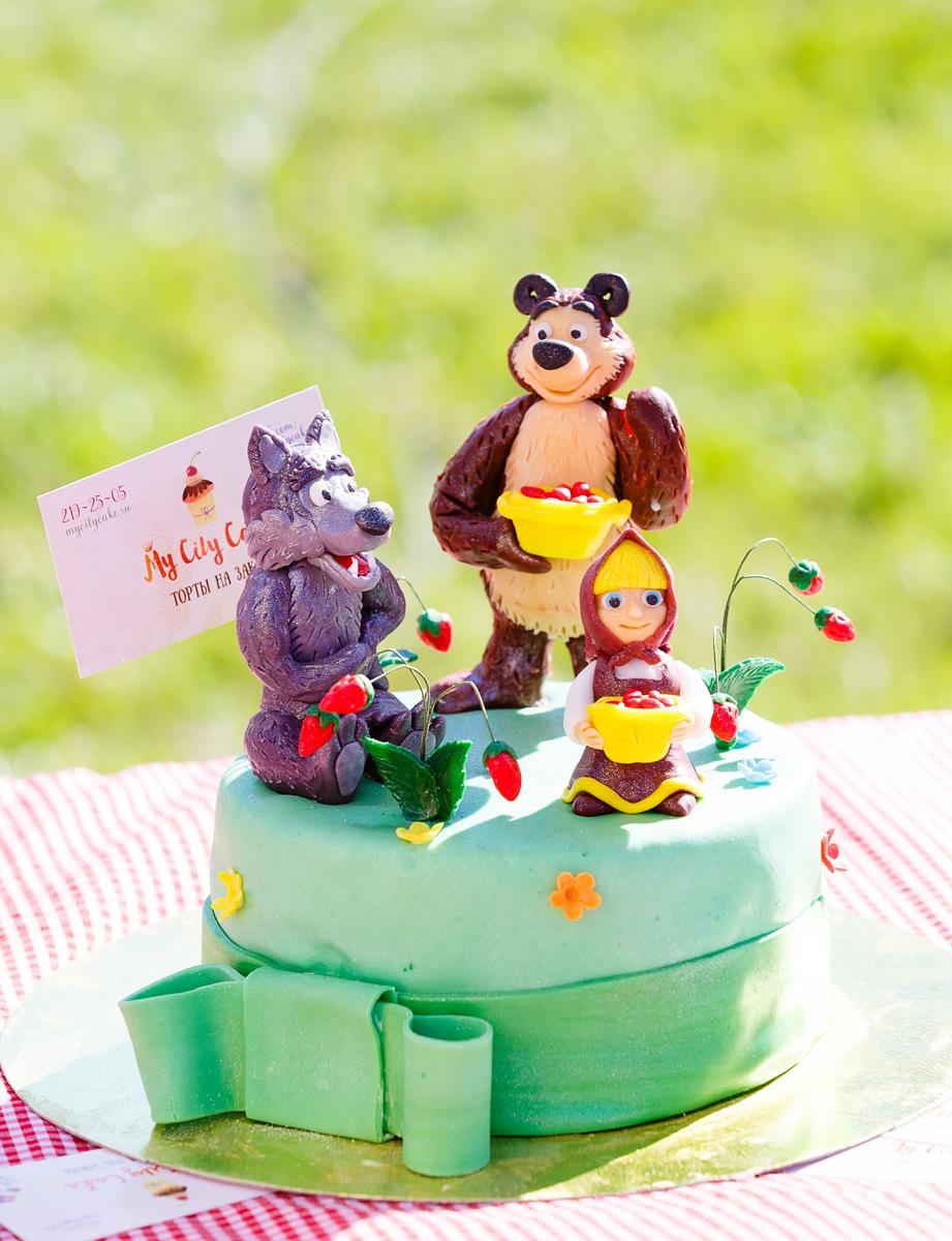 предметная фото съемка еды Красноярск фотограф меню ресторан кафе торт пирогенное