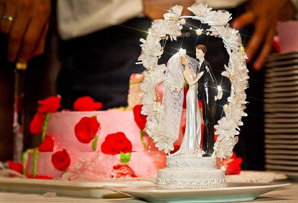 предметная фото съемка еды Красноярск фотограф свадебный торт на заказ