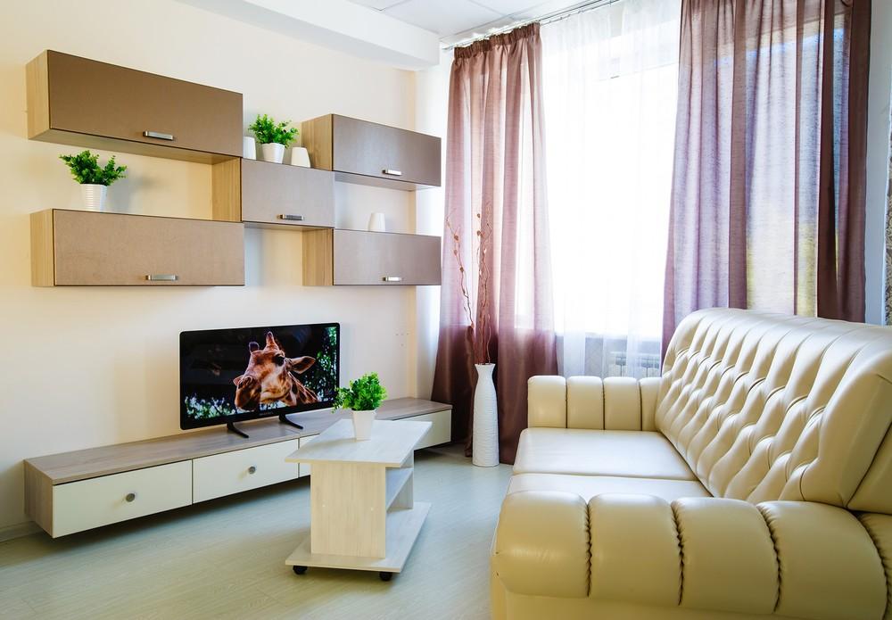 фотосъемка интерьеров фотограф Красноярск корпусная мягкая мебель кухня шкаф шоурум квартира коттедж