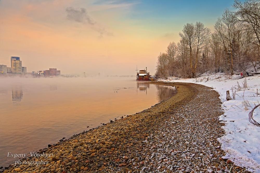 Красноярск красивые места экскурсия  фотограф фотосъемка фотосесси