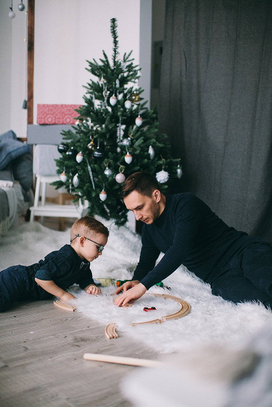 Best of Christmas Project