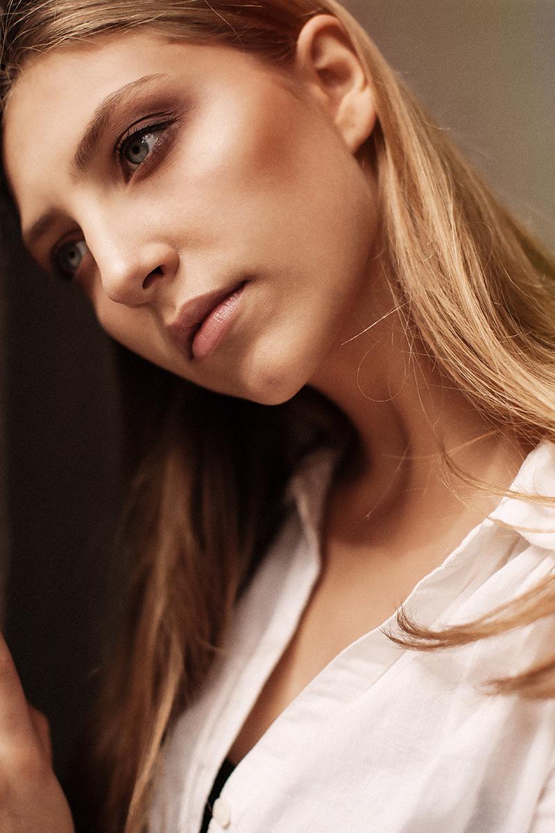 Natasha Hanaratskaya