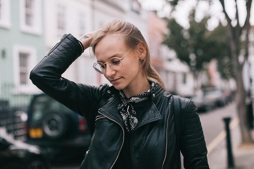 Yana + Karolina