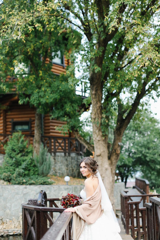 Семен ♡ Виктория, Пятигорск