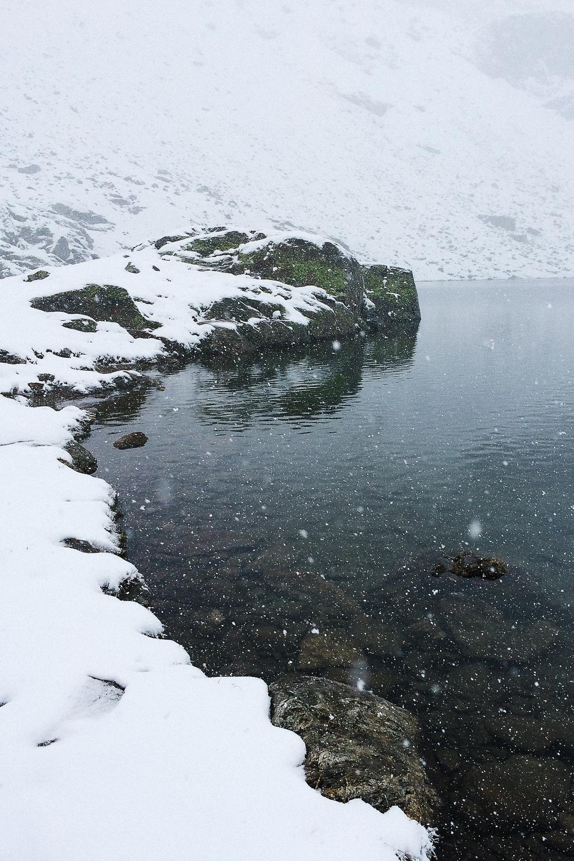 Софийские озера (сентябрь 2016)