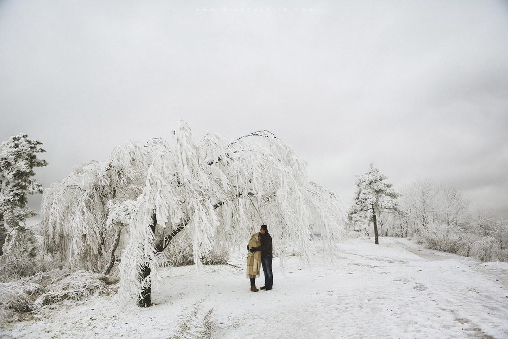 Ваня ♡ Диана, Пятигорск