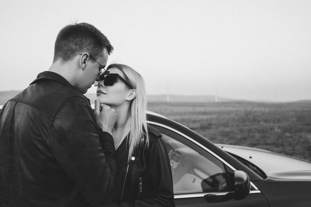 Олег и Маша, Невинномысск