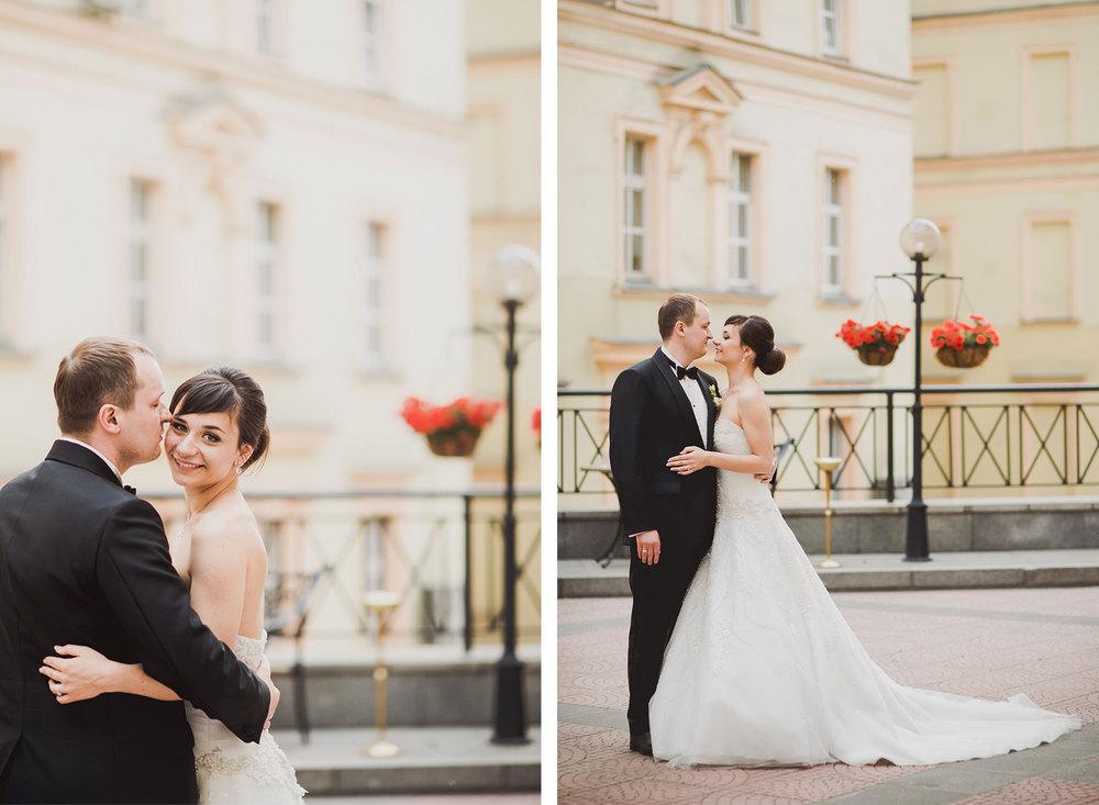 Алексей & Алина