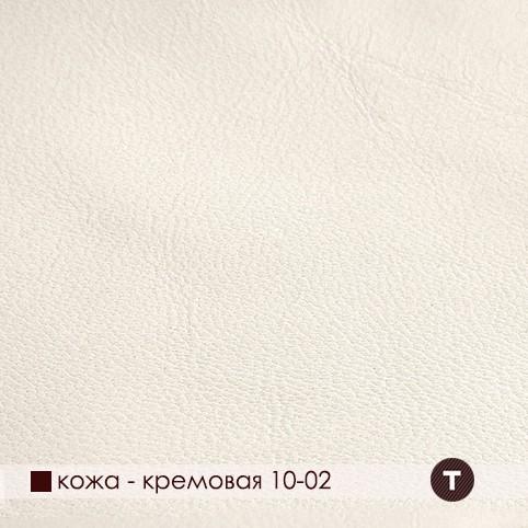 Образцы обложек из натуральной кожи