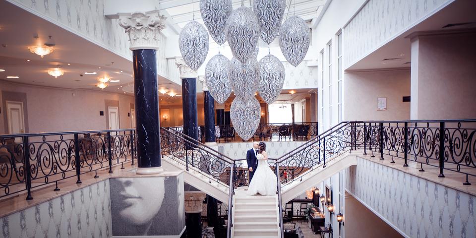Отель Милан, Музей Царицыно
