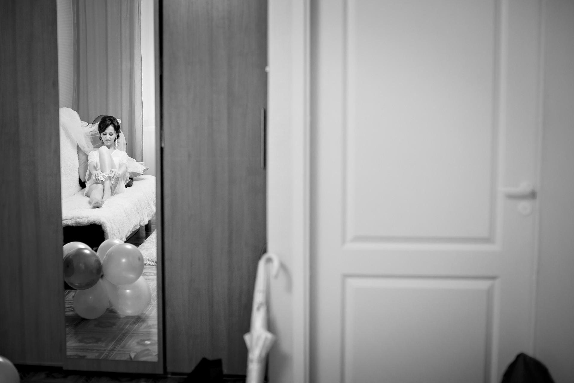 1-й Дв.Бракосочетания, отель Корстон, 2013 г.