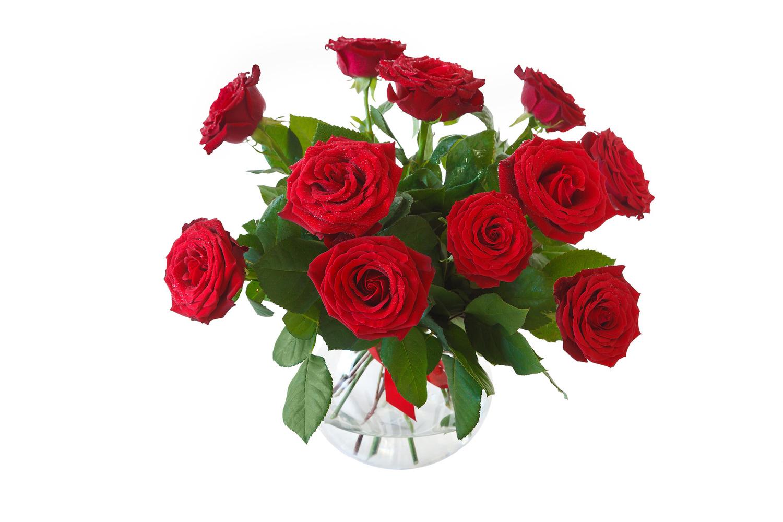 Для цветочного магазина