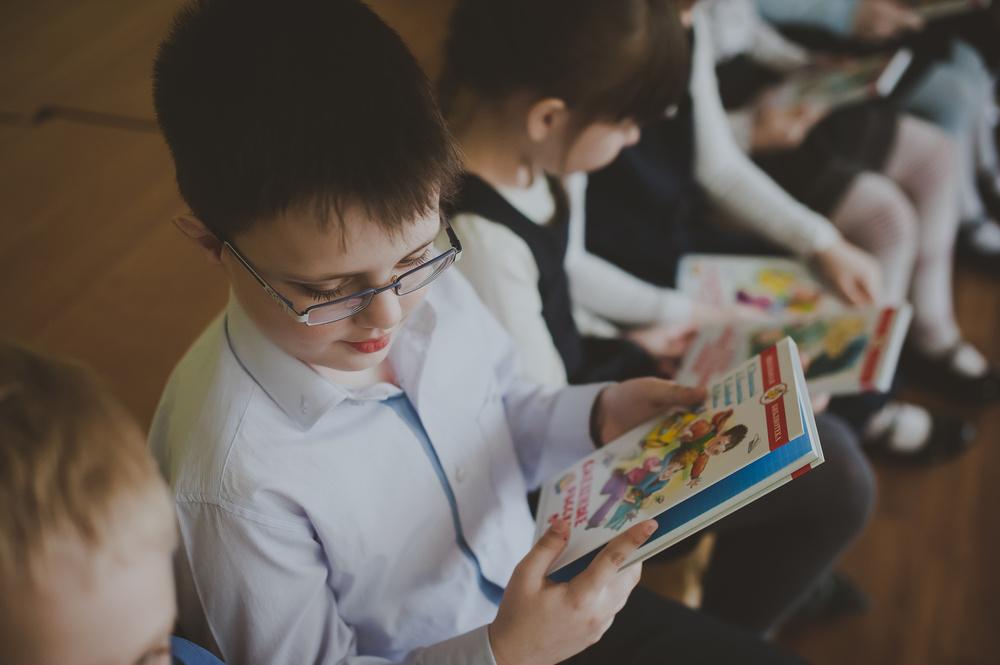 Масленица   SCHOOL