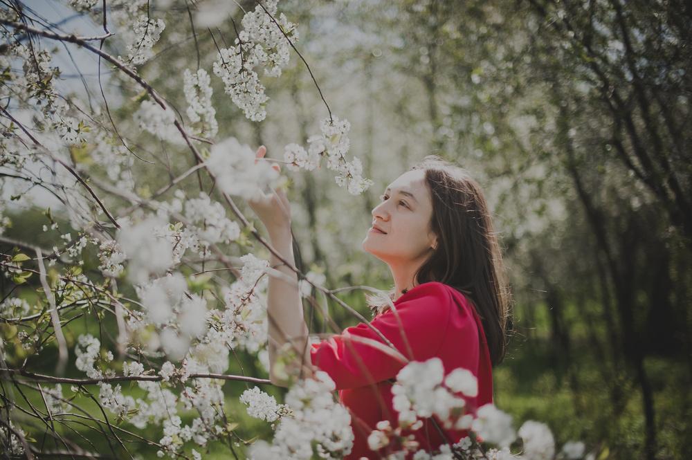 Светлана |PORTRAITS
