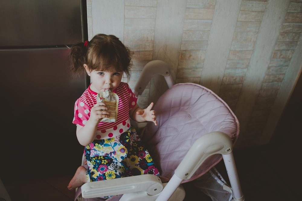 В гостях у...Маши  | FAMILY