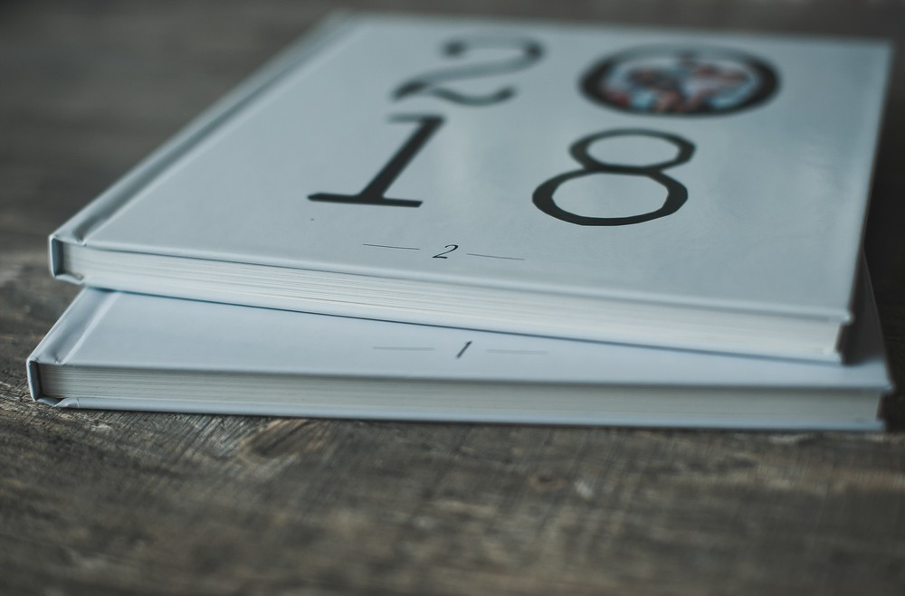 Фотокниги 365