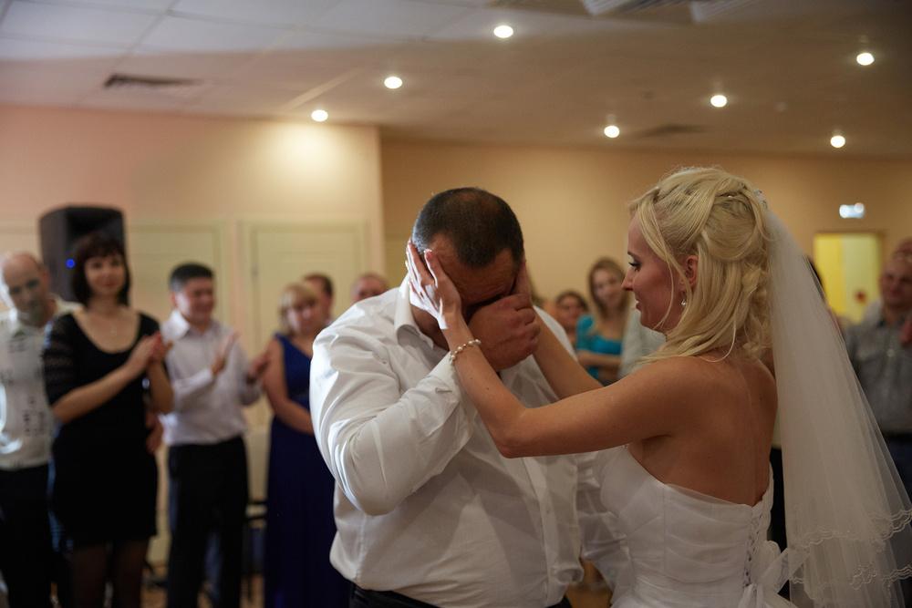 Свадьба. Александр и Диана.