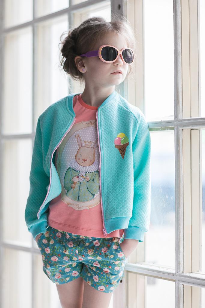 Одежда Petite Princesse в магазинах Подиум-маркет