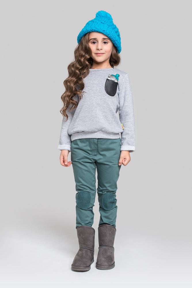 Каталог - Детская одежда Petite Princesse