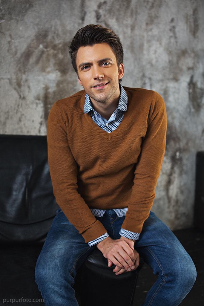 Артем Шалимов