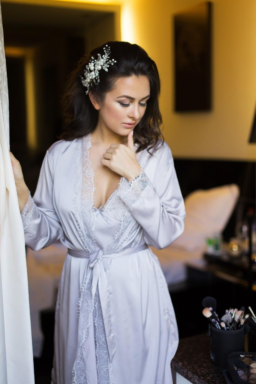 Свадьба Максим и Виктория