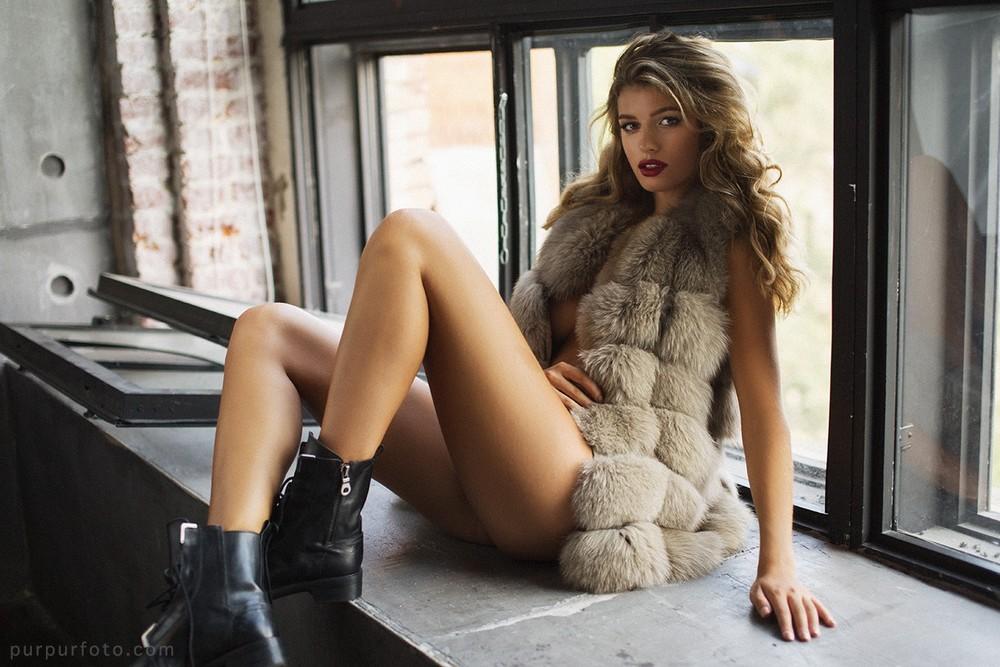 Вероника Багаева