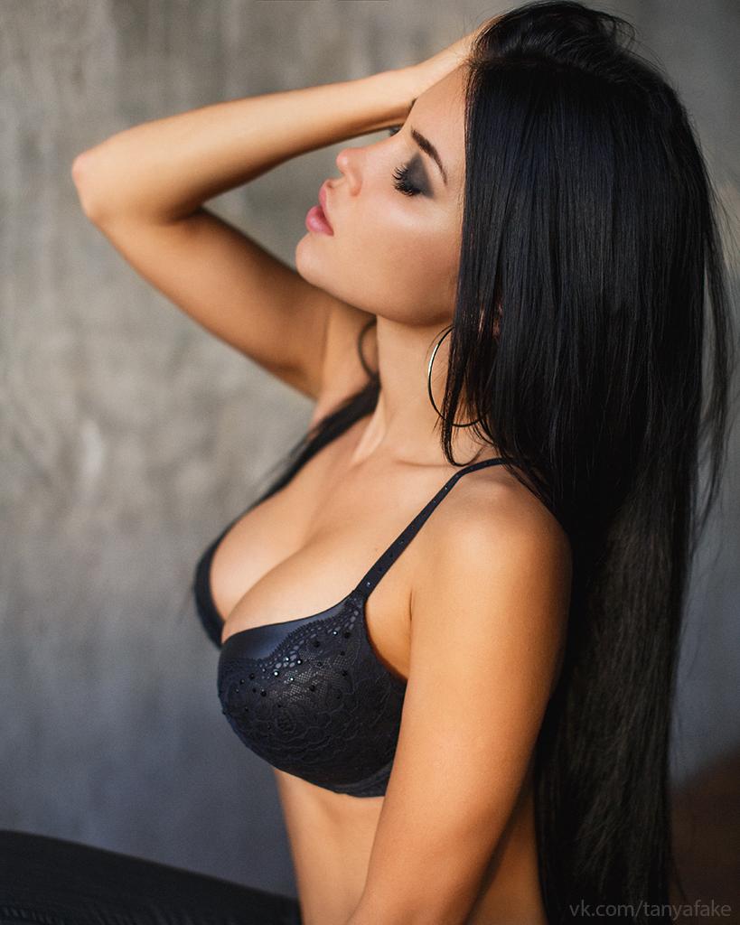 Светлана Билялова