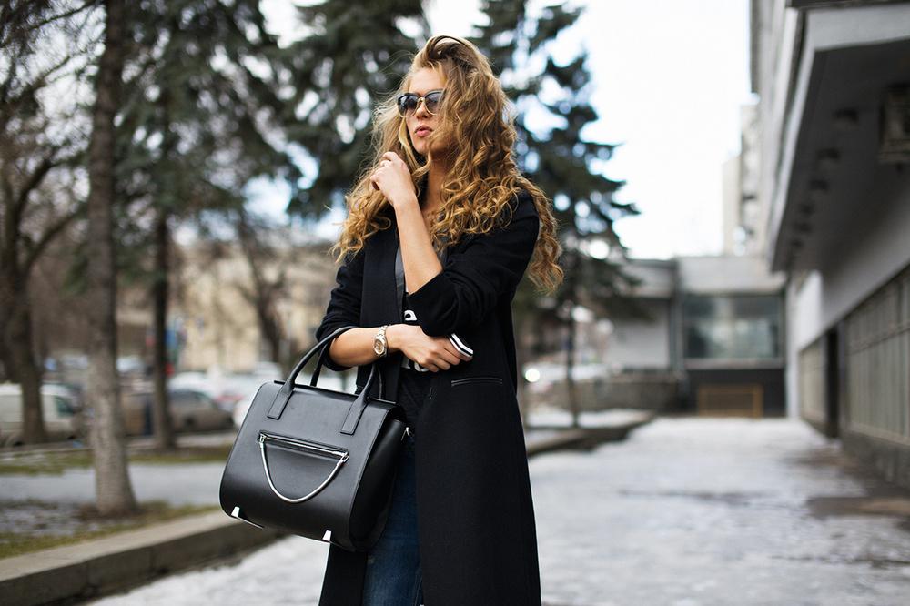 Анастасия Текунова