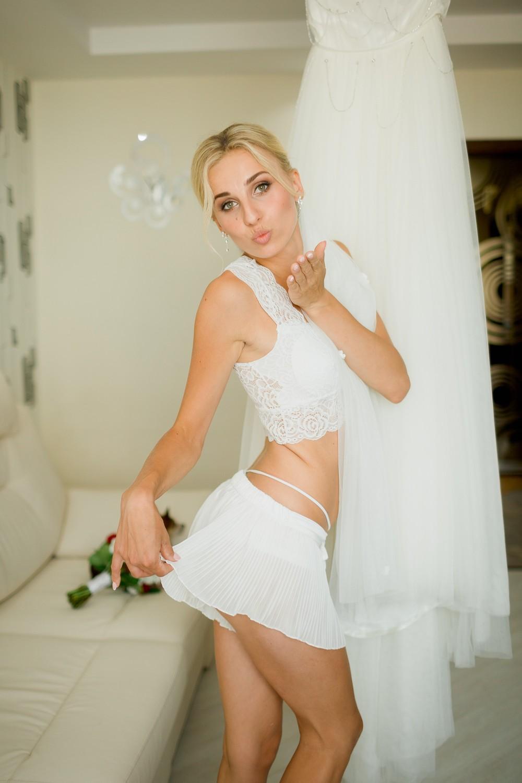 Nastya ❤ Artur