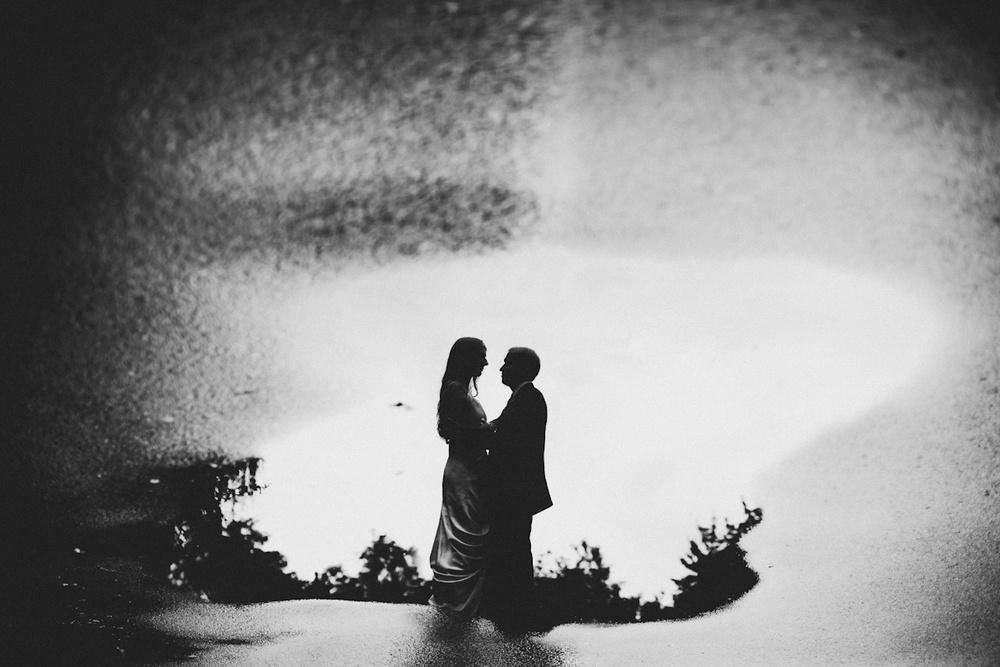 Elena & Artem
