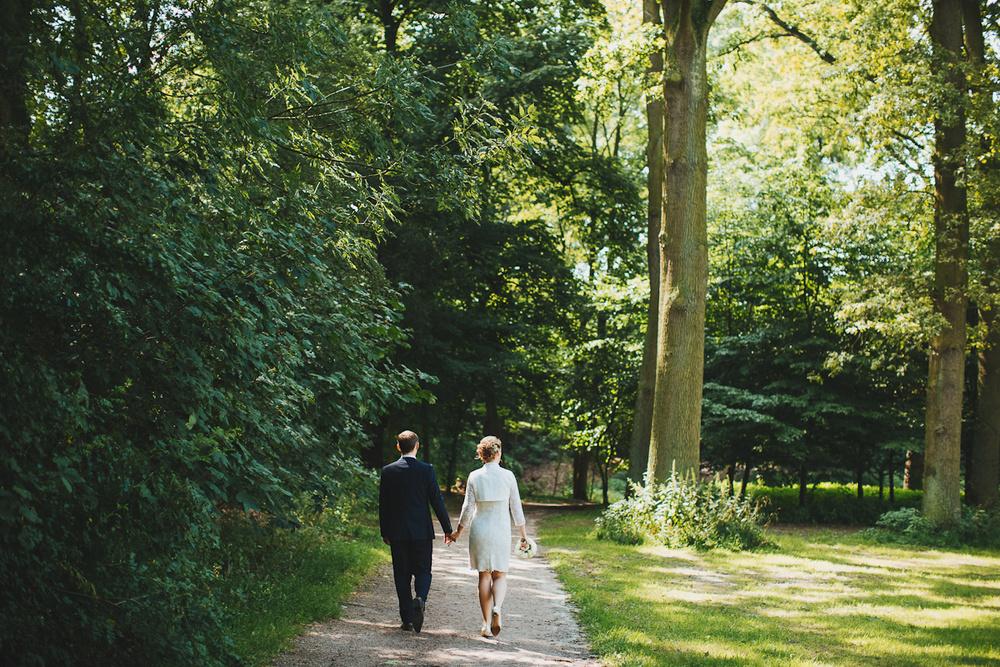 Stefan & Andrea