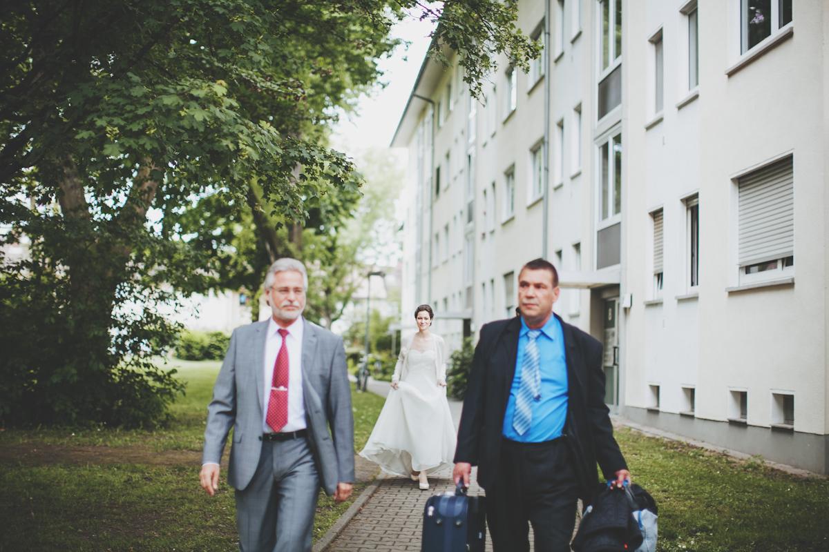 Dominik & Jurga