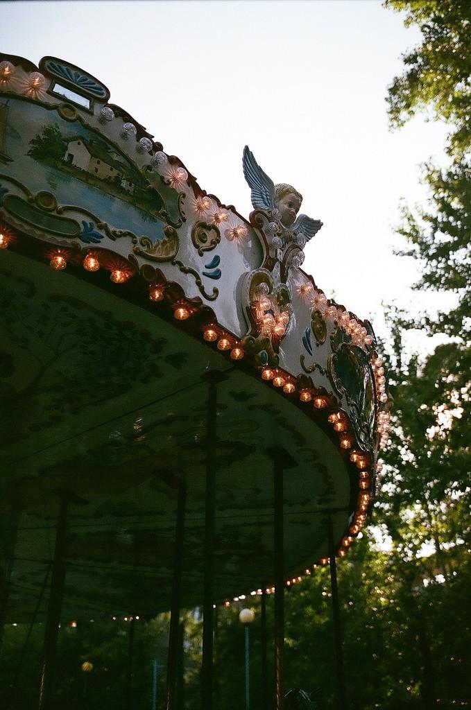 Veter Summer Fest 2018