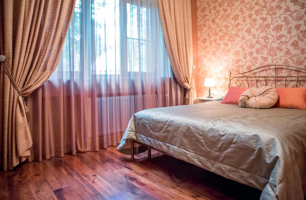 Дом в Пушкино (МО)