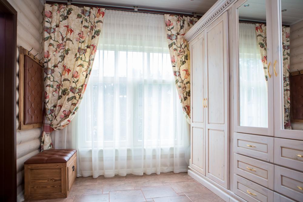 Дом в пос.Валуево (МО)