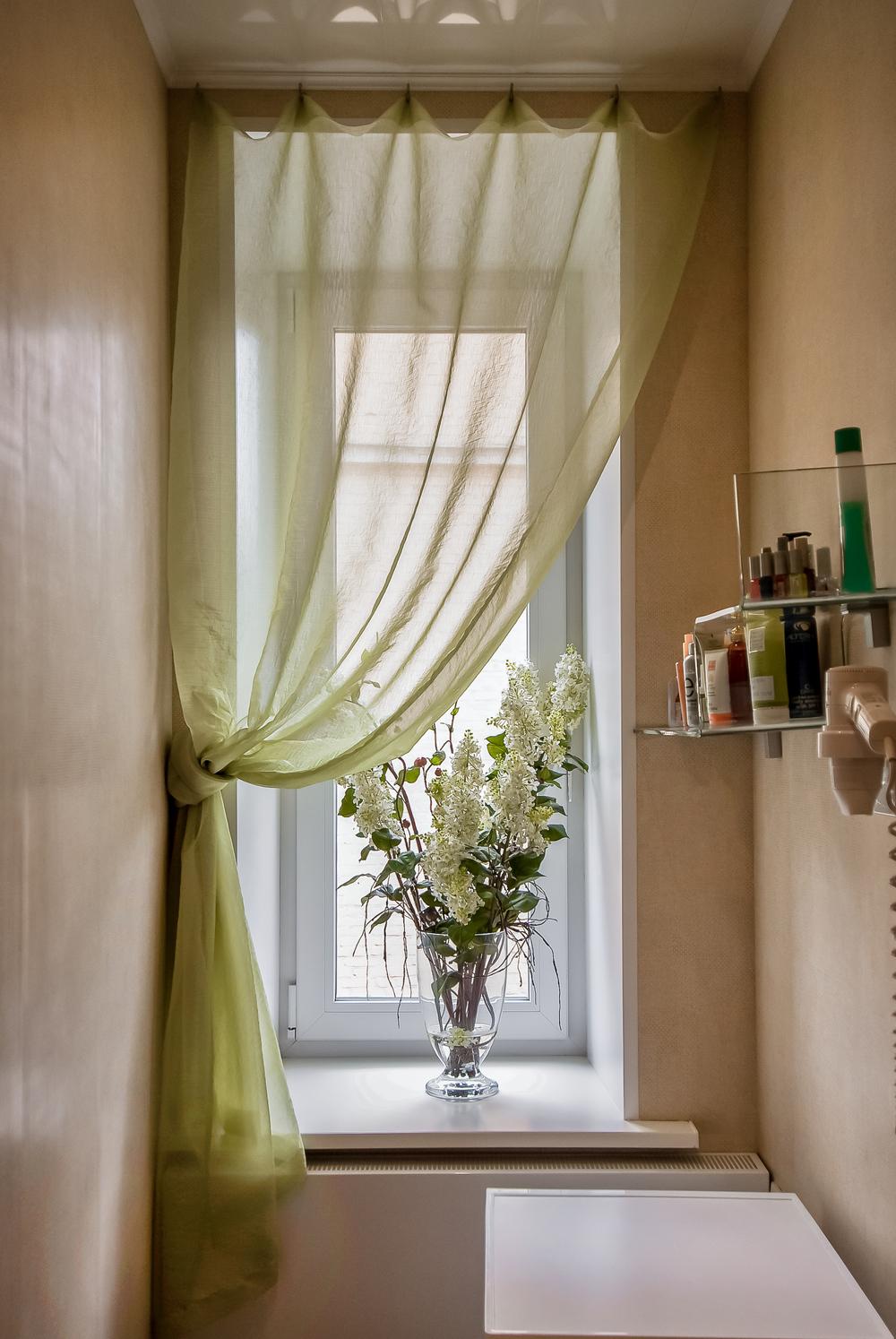 Квартира на Большой Полянке (Москва)